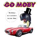 Go MOBY - Video Landing Pages